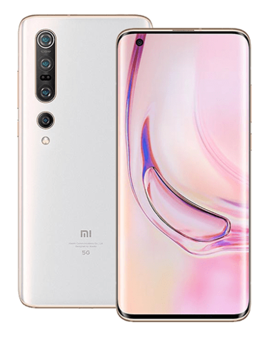 Xiaomi Mi 10 Pro 8GB/256GB Chính hãng