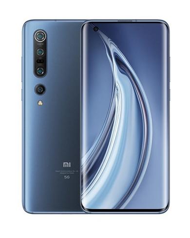 Xiaomi Mi 10 Pro 12GB/512GB Chính hãng