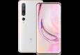 Xiaomi Mi 10 Pro 12GB/256GB Chính hãng