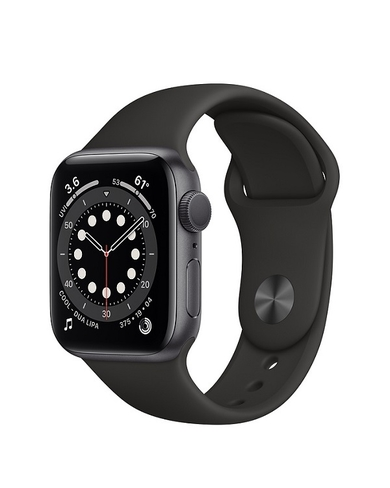 Apple Watch Series 6 40mm GPS