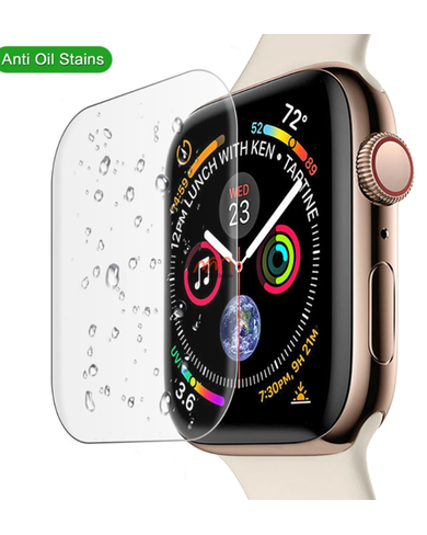 Dán PPF Apple Watch