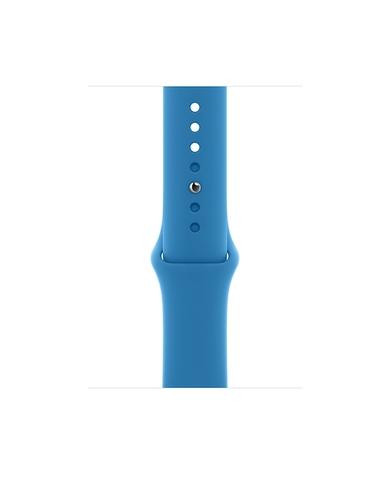 Dây đeo Apple Watch zin