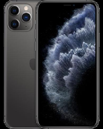 iPhone 11 Pro Max cũ 256GB Quốc tế