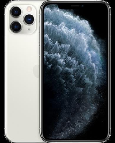 iPhone 11 Pro 512GB Chính hãng VN/A