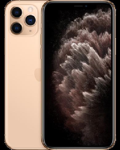 iPhone 11 Pro ATO 256GB - Mới 100% - Đã Kích Hoạt