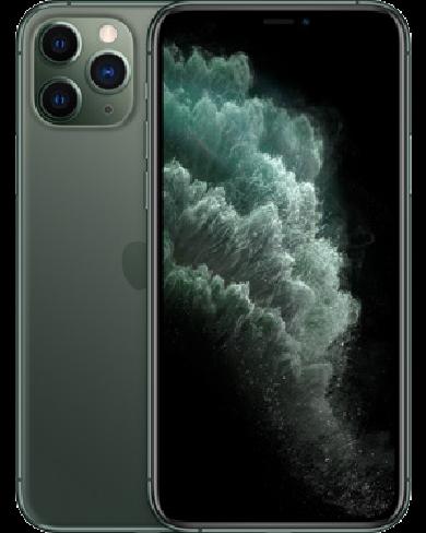 iPhone 11 Pro ATO 64GB - Mới 100%-  Đã Kích Hoạt