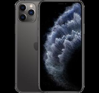 iPhone 11 Pro Max 512GB Chính hãng VN/A