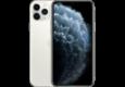 iPhone 11 Pro cũ siêu lướt 256GB Quốc tế