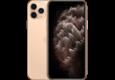 iPhone 11 Pro cũ 64GB Quốc tế