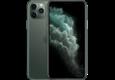 iPhone 11 Pro Max 64GB Chính hãng VN/A