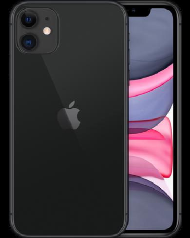 iPhone 11 Mới 64GB Quốc tế LL/A
