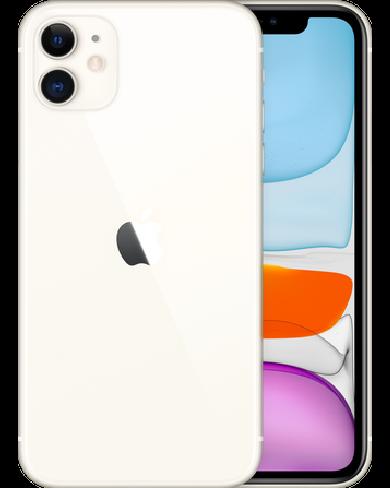 iPhone 11 mới 128GB Quốc tế bản LL/A