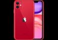 iPhone 11 128GB Chính hãng VN/A