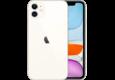 iPhone 11 64GB Chính hãng VN/A