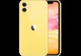 iPhone 11 256GB Chính hãng VN/A