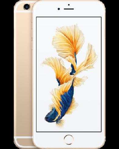 iPhone 6S cũ 32GB Quốc tế