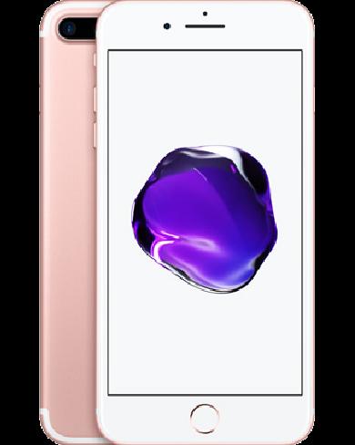 iPhone 7 PLus cũ 128GB Quốc tế