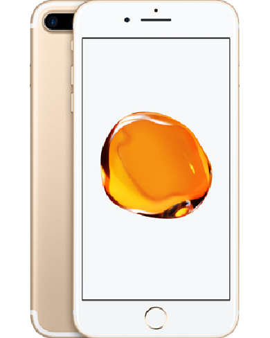iPhone 7 PLus 32GB Chính hãng VN/A