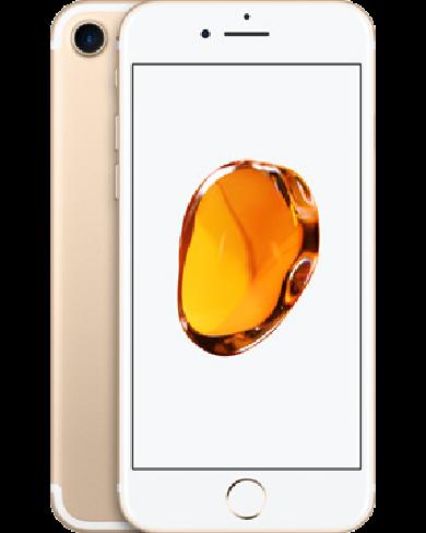 iPhone 7 cũ siêu lướt 32GB Quốc tế