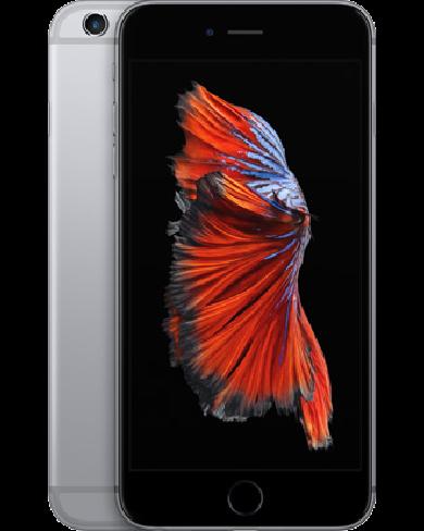 iPhone 6S Plus cũ 32GB Quốc tế