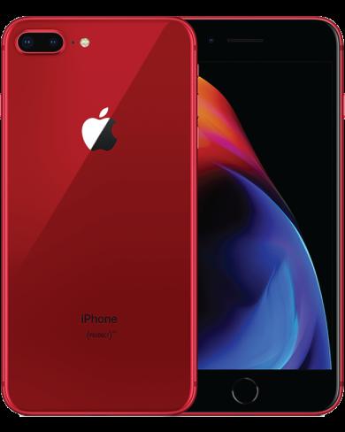 iPhone 8 Plus cũ siêu lướt 256GB Quốc tế