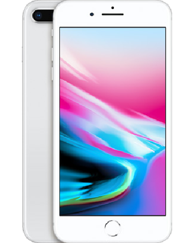 iPhone 8 Plus mới 256GB Quốc tế bản LL/A