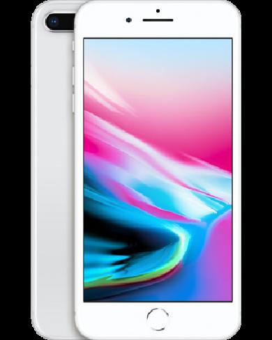 iPhone 8 Plus 256GB Chính hãng VN/A