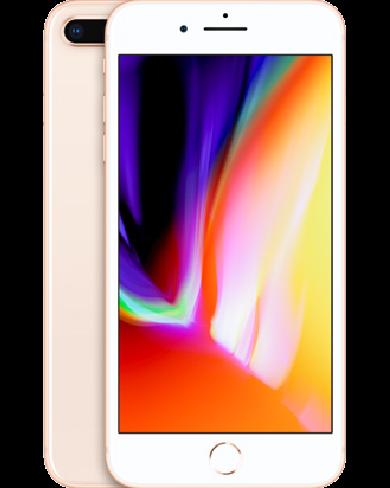 iPhone 8 Plus cũ 256GB Quốc tế