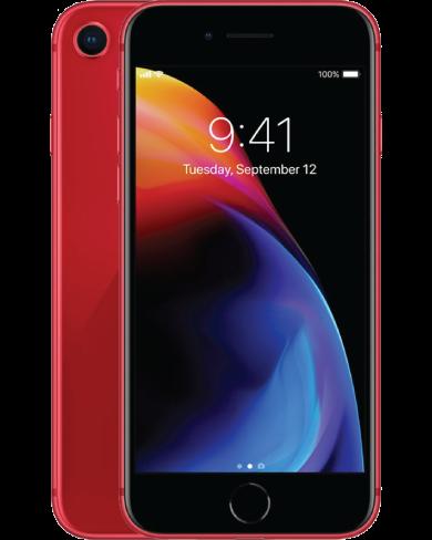 iPhone 8 siêu lướt 256GB Quốc tế