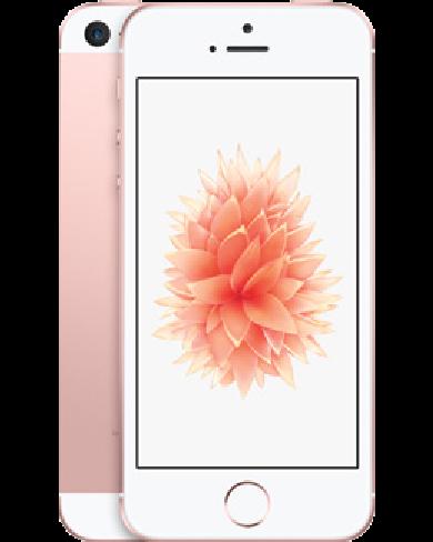iPhone SE cũ siêu lướt 32GB Quốc tế