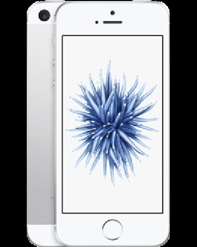 iPhone SE cũ 32GB Quốc tế