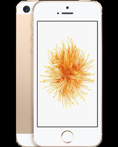 iPhone SE cũ siêu lướt 64GB Quốc tế