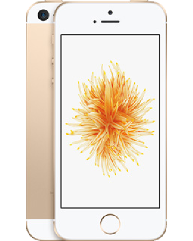 iPhone SE cũ 64GB Quốc tế