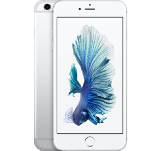 iPhone 6S Plus cũ siêu lướt 64GB Quốc tế