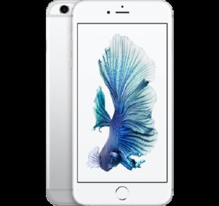 iPhone 6S Plus cũ siêu lướt 16GB Quốc tế
