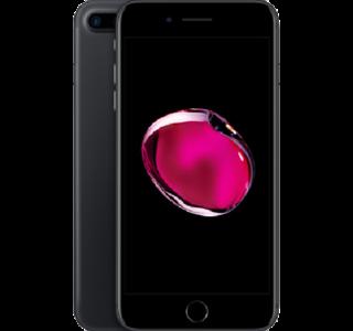 iPhone 7 Plus cũ 256GB Quốc tế