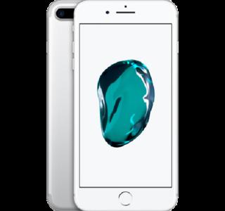 iPhone 7 PLus cũ siêu lướt 128GB Quốc tế