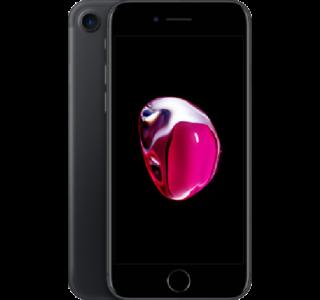 iPhone 7 cũ 32GB Quốc tế