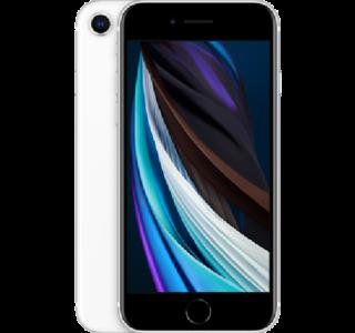 iPhone SE 2020 128GB Chính hãng VN/A