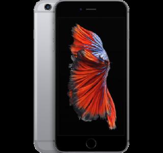 iPhone 6S Plus cũ 64GB Quốc tế
