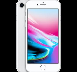 iPhone 8 cũ 256GB Quốc tế