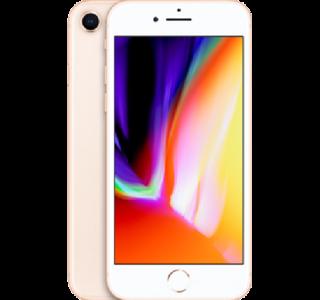 iPhone 8 cũ siêu lướt 256GB Quốc tế