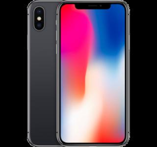 iPhone X 64GB - Mới ATO - Bảo hành 12 tháng 1 đổi 1