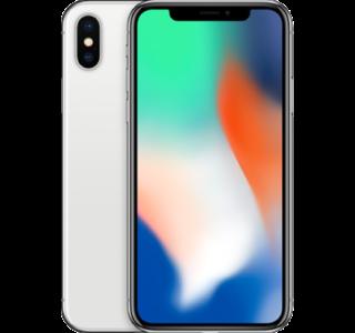 iPhone X cũ siêu lướt 256GB Quốc tế