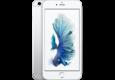 iPhone 6S cũ 64GB Quốc tế