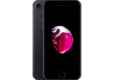 iPhone 7 cũ 128GB Quốc tế