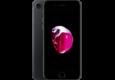 iPhone 7 cũ 256GB Quốc tế
