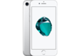 iPhone 7 32GB - ATO, mới đã kích hoạt