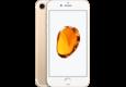 iPhone 7 cũ siêu lướt 256GB Quốc tế