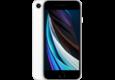 iPhone SE 2020 64GB Chính hãng VN/A